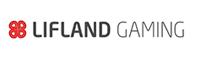 Lifland Gaming
